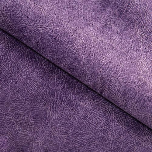 Мебельная ткань lama-65