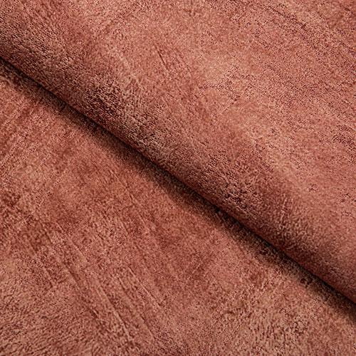 Мебельная ткань bravo-66