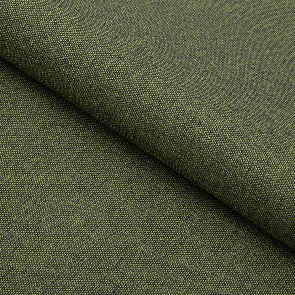 Мебельная ткань espo-67