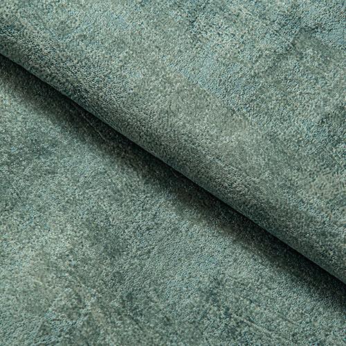 Мебельная ткань bravo-70