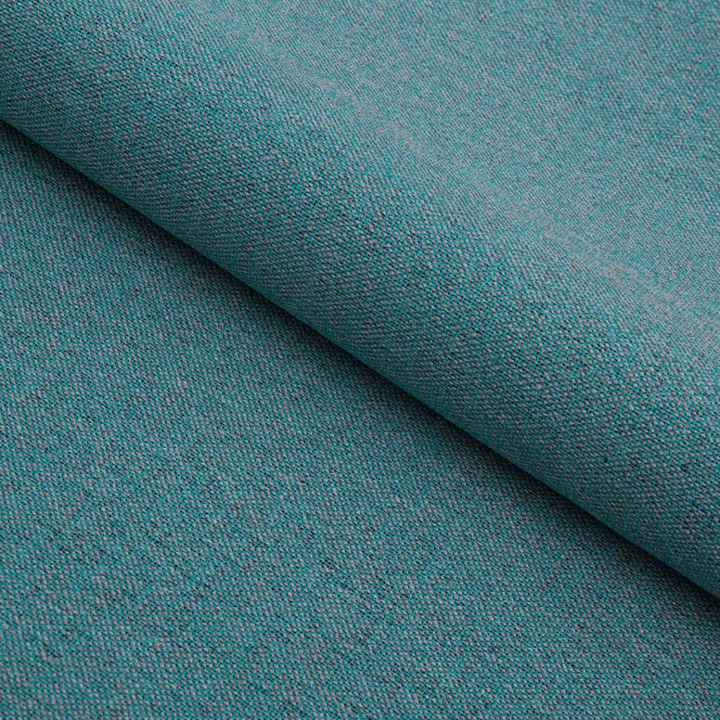 Мебельная ткань espo-74