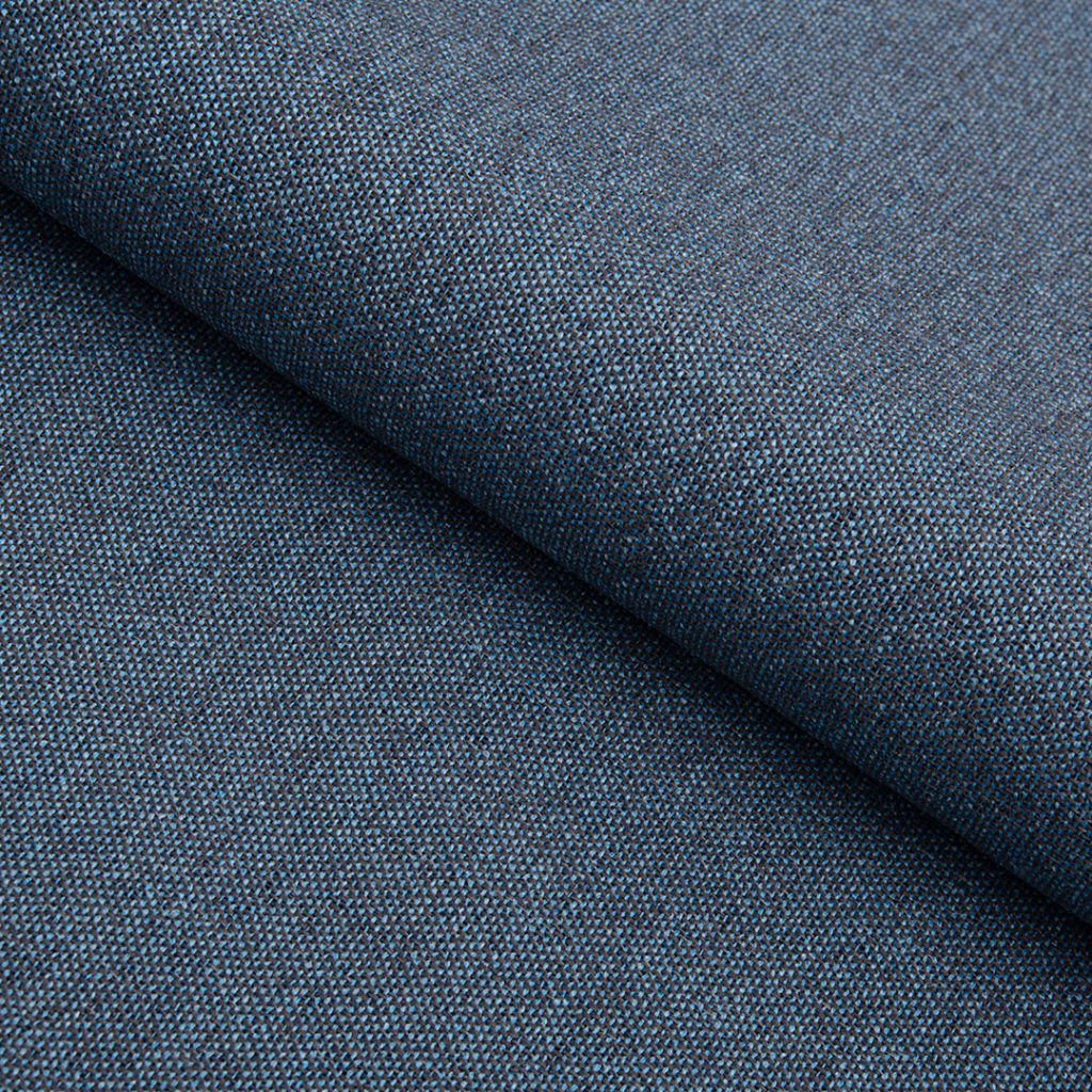 Мебельная ткань espo-75