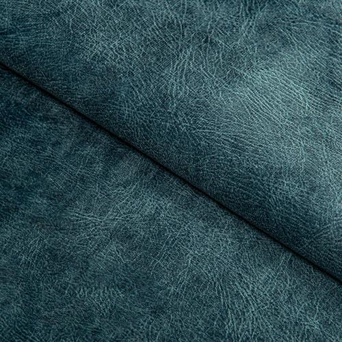 Мебельная ткань lama-75