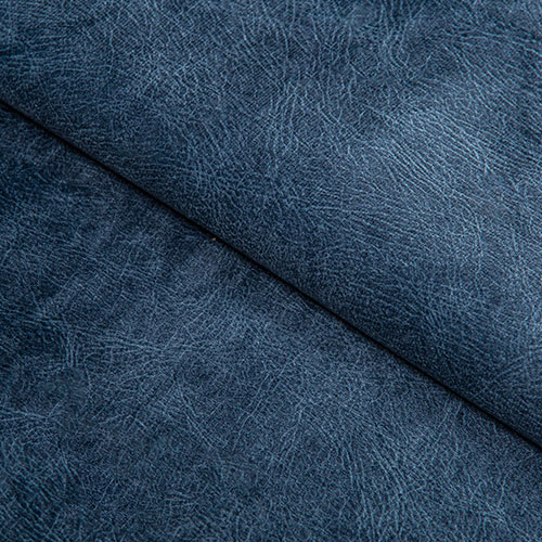 Мебельная ткань lama-77