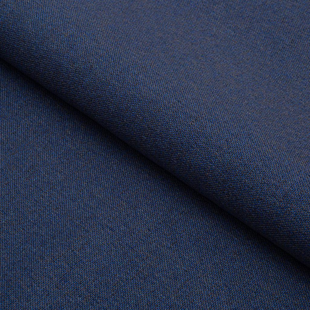 Мебельная ткань espo-77