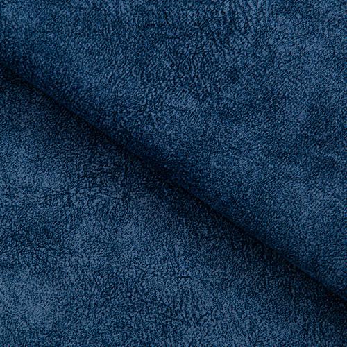 Мебельная ткань alaska-77
