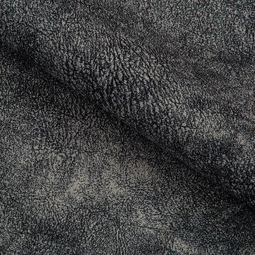 Мебельная ткань alaska-80