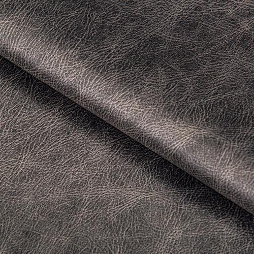 Мебельная ткань lama-81