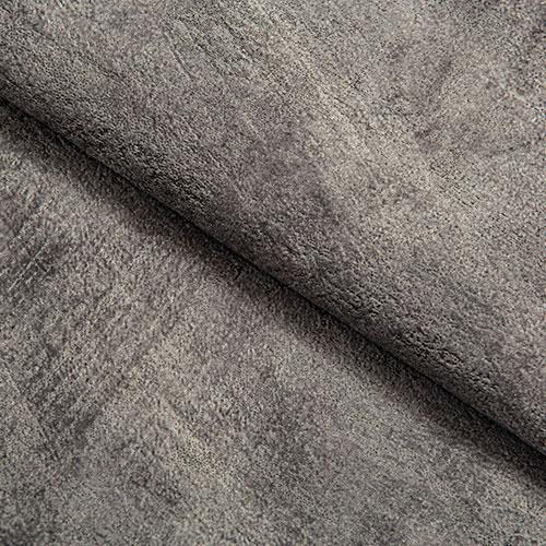 Мебельная ткань bravo-81
