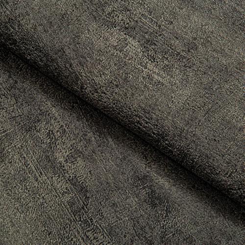 Мебельная ткань bravo-82
