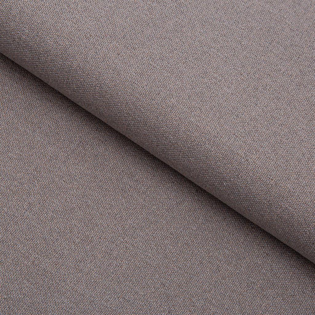 Мебельная ткань espo-82