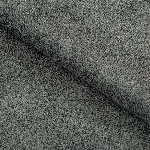 Мебельная ткань alaska-82