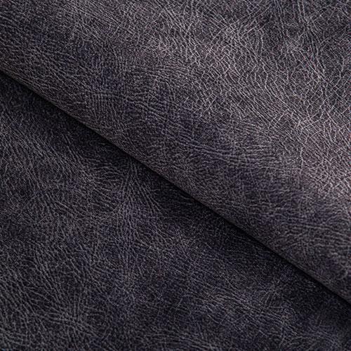 Мебельная ткань lama-83