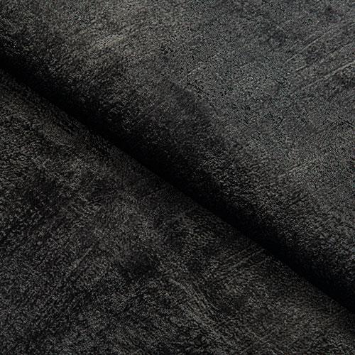 Мебельная ткань bravo-83