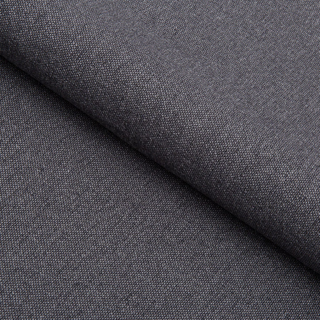Мебельная ткань espo-85
