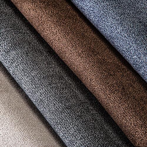 Мебельная ткань toronto
