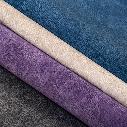 Мебельная ткань lama