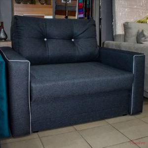 Кресло-кровать Мини Гулливер