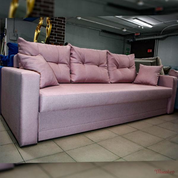 Диван-кровать Бельмондо