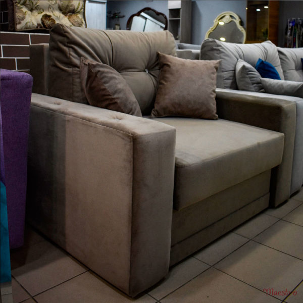 Кресло-кровать Челентано