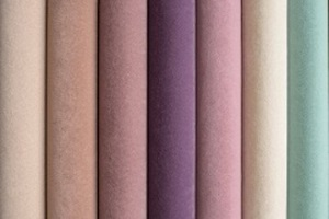 Антивандальная ткань для дивана: виды и особенности